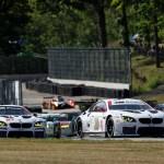 P90229998_Road_America_IMSA_Motorsport_TeamRLL_M6
