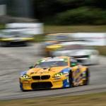 P90230005_Road_America_IMSA_Motorsport_TeamRLL_M6