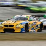 P90230006_Road_America_IMSA_Motorsport_TeamRLL_M6