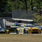 P90230017_Road_America_IMSA_Motorsport_TeamRLL_M6