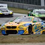 P90230036_Road_America_IMSA_Motorsport_TeamRLL_M6