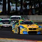 P90230039_Road_America_IMSA_Motorsport_TeamRLL_M6