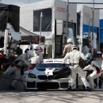 P90230043_Road_America_IMSA_Motorsport_TeamRLL_M6
