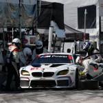 P90230047_Road_America_IMSA_Motorsport_TeamRLL_M6