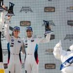 P90230052_Road_America_IMSA_Motorsport_TeamRLL_M6