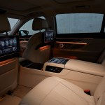 p90200190_highres_the-new-bmw-7-series