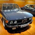 museum_0115_5481354153_o