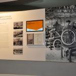 museum_0153