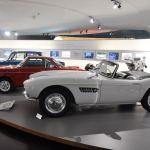 museum_0159