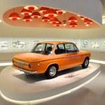 museum_0170_5484212206_o