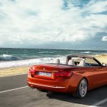 4series_convertible_5268