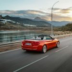 4series_convertible_5273