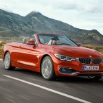 4series_convertible_5274