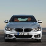 4series_grancoupe_5287