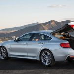 4series_grancoupe_5289