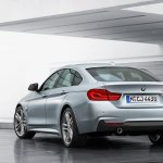 4series_grancoupe_5291