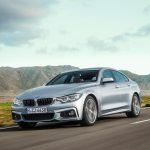 4series_grancoupe_5293