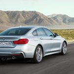 4series_grancoupe_5295