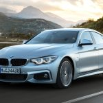 4series_grancoupe_5297