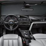 M4_convertible_970-highRes
