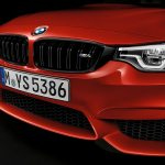 M4_coupe_959-highRes