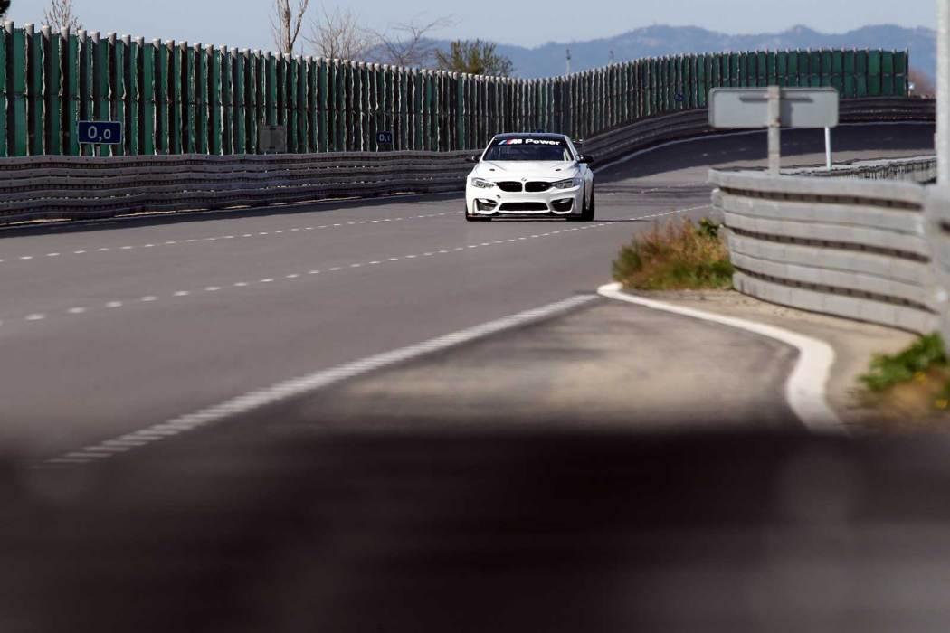 BMW_m4_gt4_Motorsport_50723