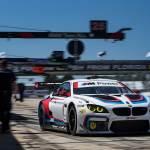 IMSA_motorsports_cobb-Sebring_12hr-170316-1341