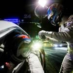 IMSA_motorsports_cobb-Sebring_12hr-170316-2711