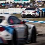 IMSA_motorsports_cobb-Sebring_12hr-170318-5330