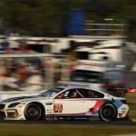 IMSA_motorsports_sebring_51454-highRes