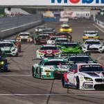 IMSA_motorsports_sebring_51475-highRes