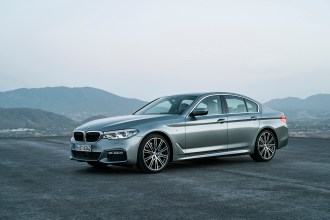 P90237220_highRes_the-new-bmw-5-series