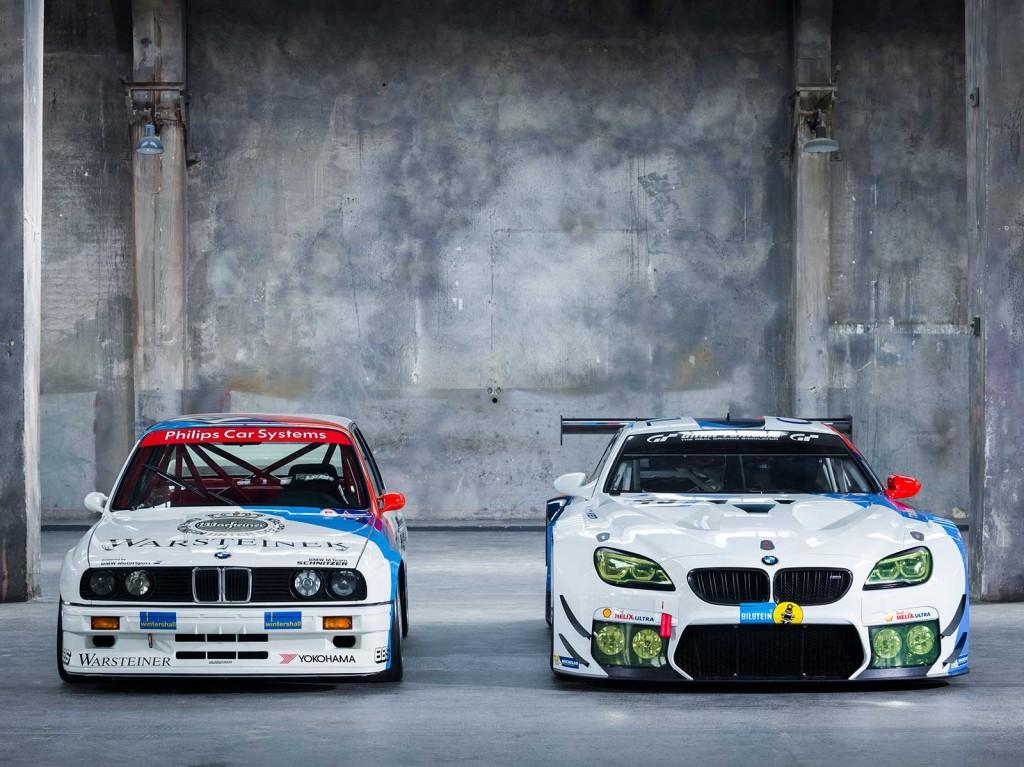 M6_nurburgring_101-highRes