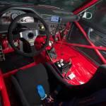 M6_nurburgring_103-highRes