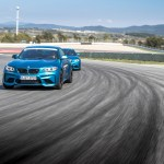 driving_experience_78-highRes