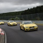 driving_experience_83-highRes