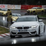 driving_experience_87-highRes