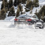 driving_experience_89-highRes