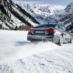 driving_experience_90-highRes