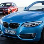 8118_highRes_the-new-bmw-2-series