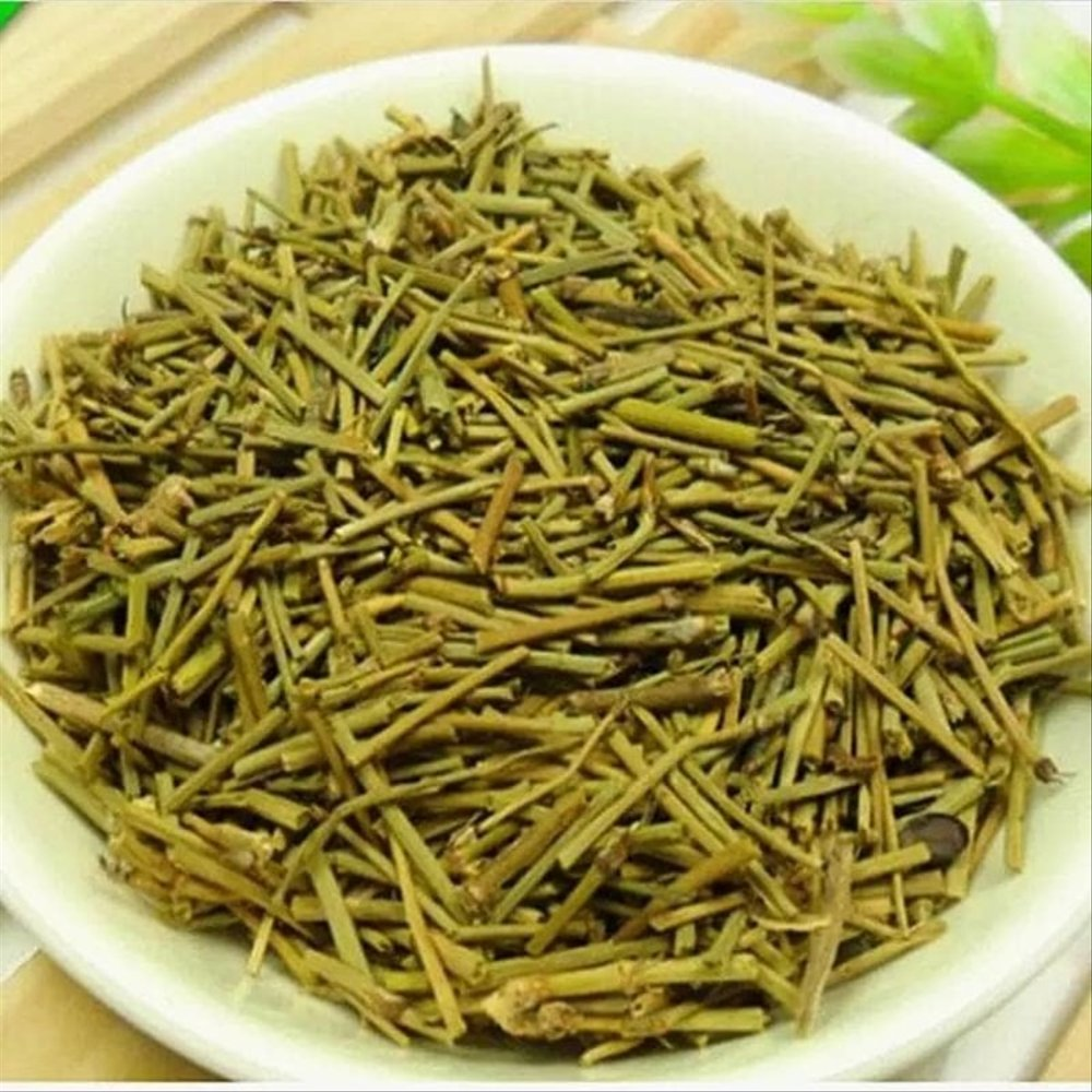 Fullsize Of Ma Huang Tea