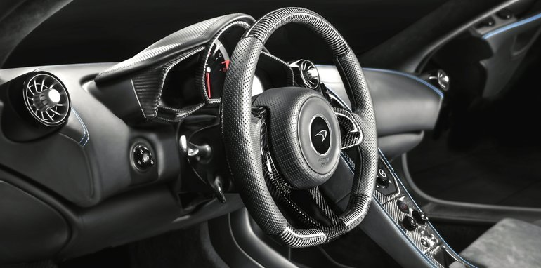 mclaren-mso-defined-accessories_3