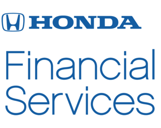 2018 Honda Financial Services Reviews Auto Loans. New Honda Financial Phone  Number