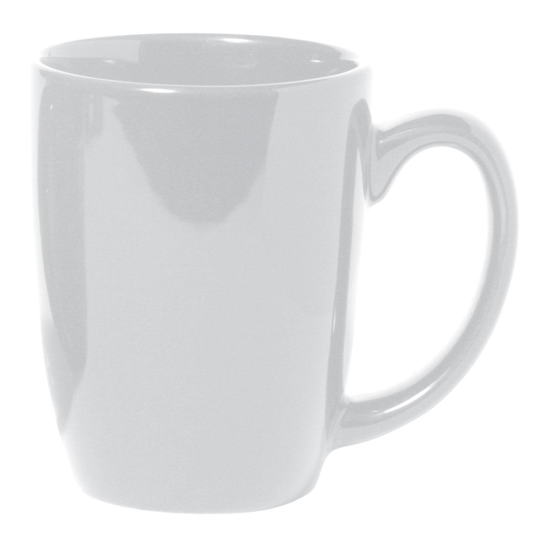 Gray Lids Large Tall Ceramic Coffee Mugs Megafast Ceramic Challenger Coffee Coffee Cup Tall Ceramic Coffee Mugs furniture Tall Coffee Mugs Ceramic