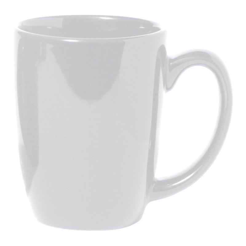 Large Of Tall Coffee Mugs Ceramic