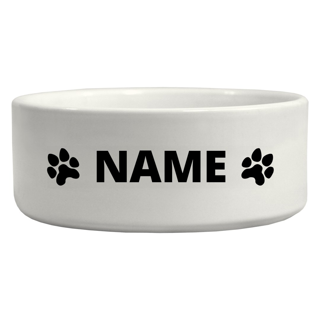 Fullsize Of White Dog Names