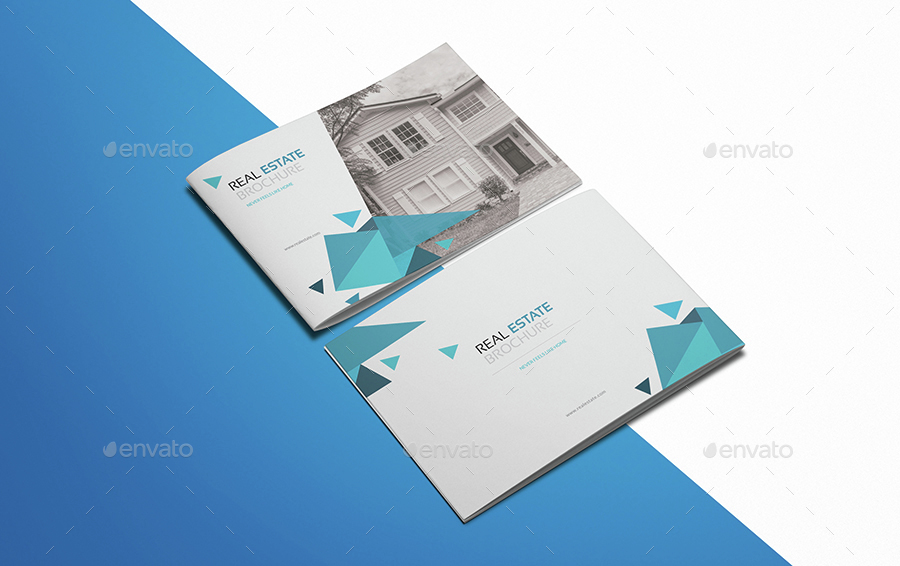 Real Estate Brochure by giantdesign   GraphicRiver Real Estate Brochure   Corporate Brochures      Image  Preview 01 Image Preview jpg