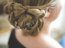 Hairstyle-Workshop auf come2coach