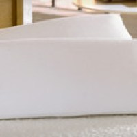 Nature's Sleep Memory Foam Pillows as low as $69.99 Shipped