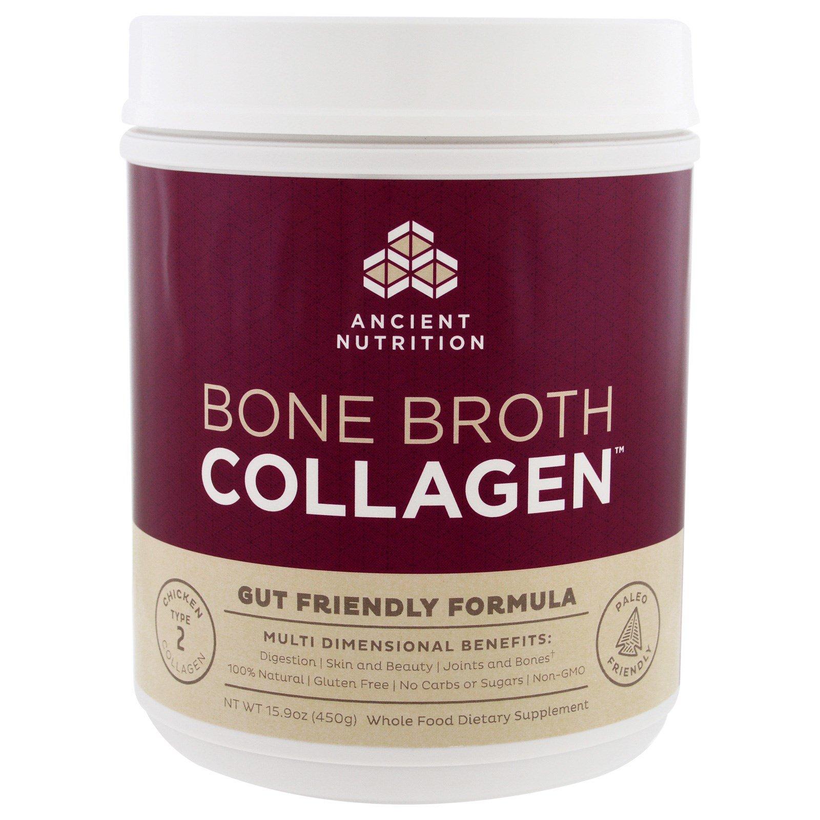Exceptional Axe Ancient Bone Broth Oz Axe Ancient Bone Broth Oz Powdered Bone Broth Ramen Recipe Powdered Bone Broth Australia bark post Powdered Bone Broth
